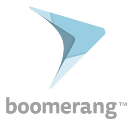 Unitrends Boomerang for VMware